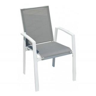 Emelisse πολυθρόνα
