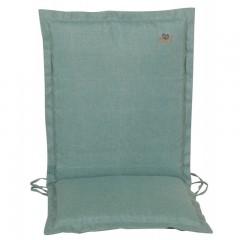 Μαξιλάρι καρέκλας με χαμηλή πλάτη βεραμάν