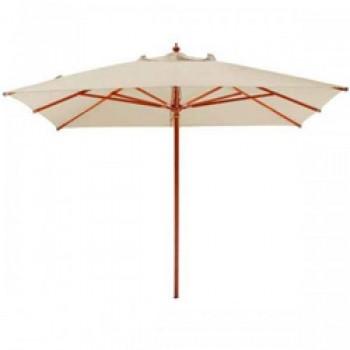 Ομπρέλες κήπου βεράντας
