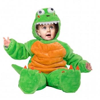 Αποκριάτικη Bebe στολή δεινόσαυρος