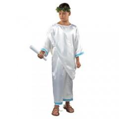 Αρχαίος Έλληνας αποκριάτικη στολή για αγόρια