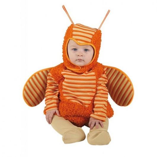 Μελισσάκι με φτερά στολή φόρμα Bebe