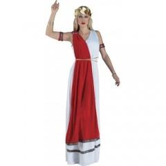 Αρχαία Ελληνίδα στολή ενηλίκων