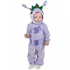 Μυρμηγκάκι αποκριάτικη παιδική στολή