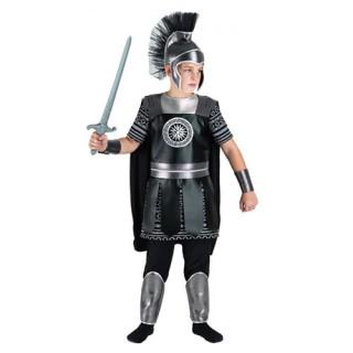 Αρχαίος Πολεμιστής στολή για αγόρια