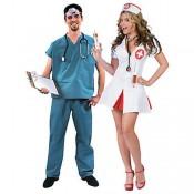 Κλινική περίπτωση στολές