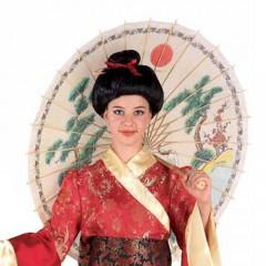Ομπρέλα Κινέζας