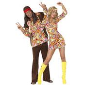 Hippie Life στολές