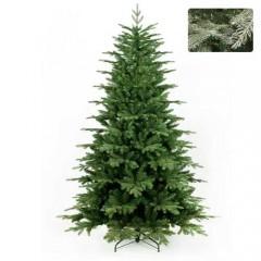 Δέντρο Alpes 240cm με plastic pvc φύλλωμα