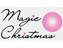 Magic Christmas by Eurolamb