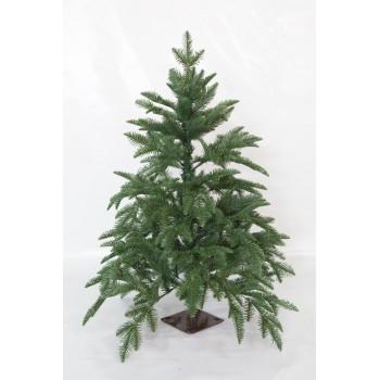 Δέντρο small allpe  90cm