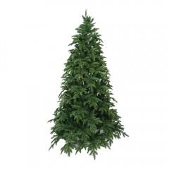 Δέντρο Ariadni 270cm με plastic pvc ανάμεικτο φύλλωμα