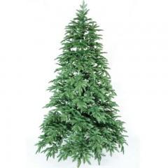 Δέντρο Armonia 240cm με plastic φύλλωμα