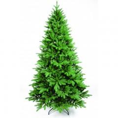 Δέντρο Magic με plastic φύλλωμα 240cm