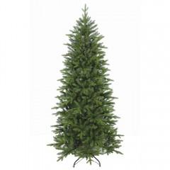 Δέντρο Rozalia 1.80m