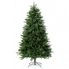 Χριστουγεννιάτικο Δέντρο  Laguna 240cm