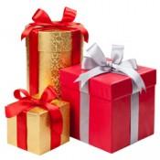 Δώρα και διακοσμητικά