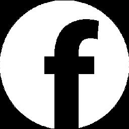 4epoxes-facebook