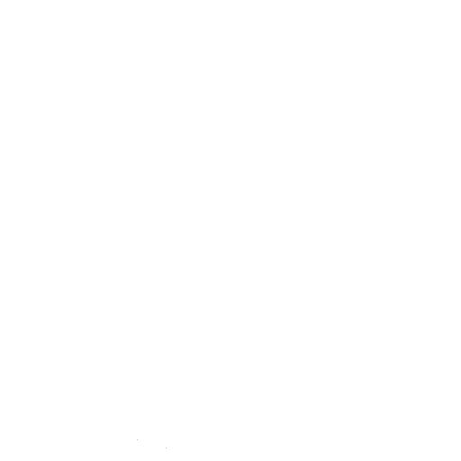 4poxes-pinterest